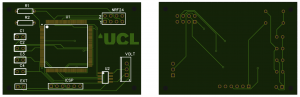 pcb_preview