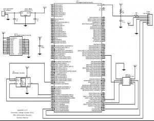 pcb_schematics