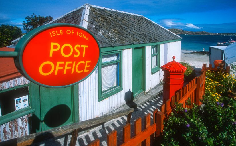 What went wrong with Horizon: learning from the Post Office Trial