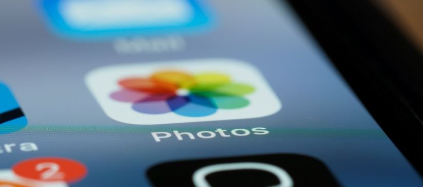 Apple letting the content-scanning genie out of the bottle